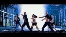 Sash! 'Adelante' music video
