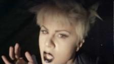 Diyala 'Wander' music video