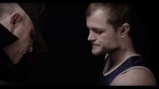 Dropkick Murphys 'The Boys Are Back' music video