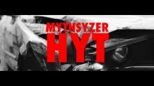 MythSyzer 'HYT' music video