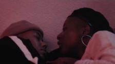 Tirzah 'Devotion' music video