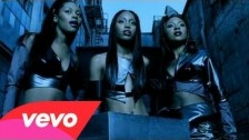 Blaque (2) 'Bring It All To Me' music video