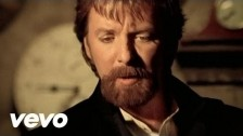 Brooks & Dunn 'How Long Gone' music video