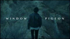 Victoria+Jean 'Window Pigeon' music video