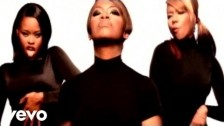 Xscape 'Feels So Good' music video