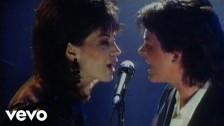 Joan Jett & The Blackhearts 'Light Of Day' music video