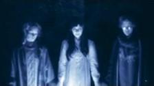 Monsterheart 'At Night' music video
