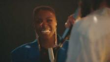 Laura Mvula 'What Matters' music video