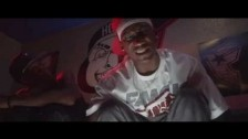 Hopsin 'Hop Is Back' music video