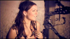 Ricki-Lee 'Breathe' music video