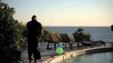 La Fouine 'Toute la night' music video