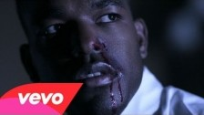 Luke James 'Oh God' music video