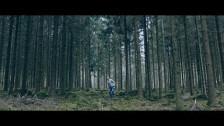 Simon Alexander 'Won't Be Found' music video
