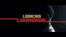 Ludacris 'Ludaversal Intro' music video