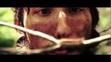 Hardcore Crayons 'Sarcasmic' music video