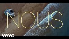 Julien Doré 'Nous' music video