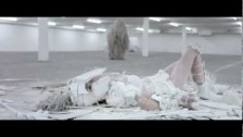 iamamiwhoami 'drops' music video
