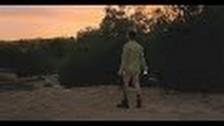 Derek Luh 'Blow It Out' music video