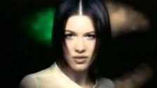Zerozen 'Ovunque sarai' music video