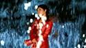 Mary J. Blige 'Rainy Dayz' Music Video