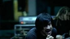 Pillar 'Bring Me Down' music video
