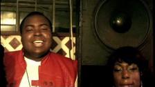 Sean Kingston 'Letting Go (Dutty Love)' music video