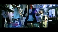 We The Kings 'Check Yes Juliet' music video