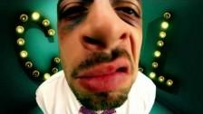 CRBL 'Romanu' n-are noroc' music video