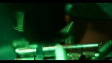 Clipse 'Kinda Like A Big Deal' music video