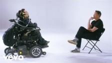 BRAVES 'Catch Me' music video