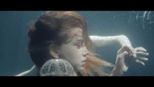 Asaf Avidan 'Sweet Babylon' music video
