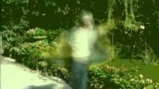 Pet Shop Boys 'Paninaro' music video