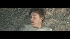 Fake Figures 'As We Drift' music video
