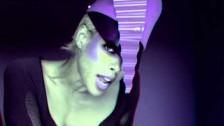 Kelis 'Scream' music video