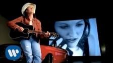Blake Shelton 'Austin' music video
