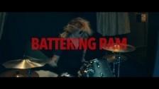 The Pack A.D. 'Battering Ram' music video