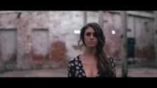 Kelleigh Bannen 'One Upon A' music video