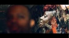 Ledisi 'Higher Than This' music video
