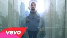 Bright Light Bright Light 'An Open Heart' music video