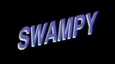 Dirty Frigs 'Swampy' music video
