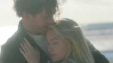 Vance Joy 'Saturday Sun' music video