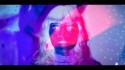 HALO MAUD 'Wherever' music video