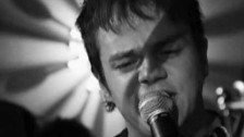 Jamie Cullum 'These Are The Days' music video