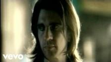 Juanes 'La Camisa Negra' music video