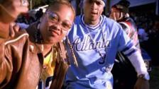 Jermaine Dupri 'Welcome To Atlanta' music video