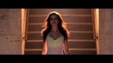 Matchbox Twenty 'She's So Mean' music video