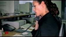 Groove Armada 'My Friend' music video
