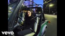 Gracie Abrams 'Friend' music video