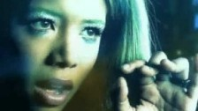 Kelis 'Get Along With You' music video