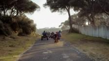 Marteria 'OMG!' music video